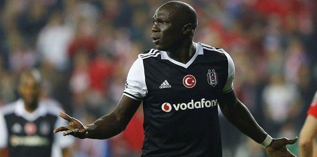 Beşiktaş, Tahkim'e başvuracak