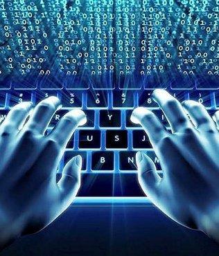 Rus hackerlar sağlık raporlarını yayımlandı