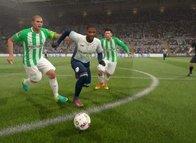 FIFA 18 oyuncu özellikleri tartışma yarattı