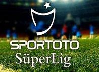Süper Lig'de kim ne kadar yayın geliri elde etti?