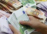 Süper Lig'in maaş bilançosu