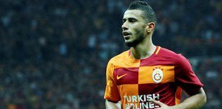 Sneijder'in yokluğunu arattı