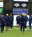 Futbolcular Advocaat'ın açıklamalarından rahatsız!