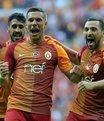 Podolski: Köln'e döneceğim!