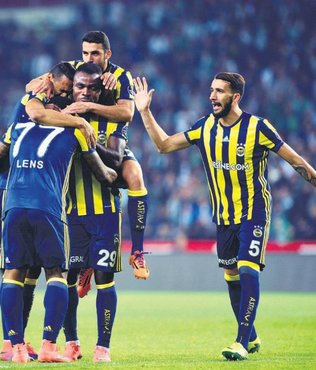Mehmet Topal: �nanc�m�z tam