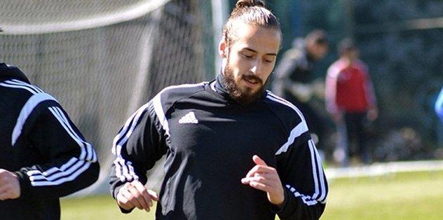 Samsunspor'da transfer çalışmaları