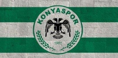 Konya'dan transfer taarruzu