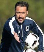 Vitor Pereira'ya bir kötü haber daha...