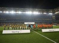 Fenerbahçe - Başakşehir yazar yorumları