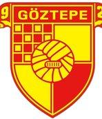 Göztepe'de 32 yıllık heyecan