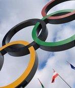 2024 Olimpiyatlarına aday 3 şehir belli oldu