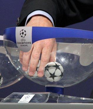 G�zler yar�n Monaco'da olacak