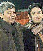 Yunanistan'da Lucescu şaşkınlığı yaşanıyor