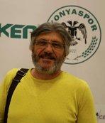 Akçay: Yusuf Erdoğan'ı istiyorum