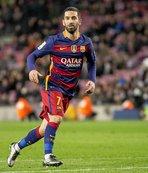 Girona maçında da yok