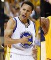 LeBron James ve Kevin Durant'i geçti