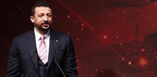 TBF Başkanı Türkoğlu'ndan millilere destek