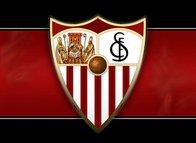 Başakşehir'in rakibi Sevilla'nın transferleri