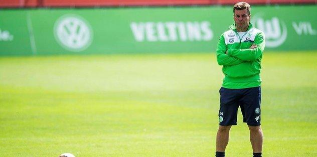 Gomez'in yeni hocas� kim olacak?