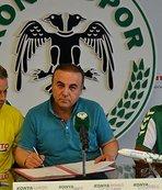 Patrick Carlgren ve Savaş Polat imzaladı