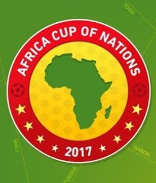 Afrika Uluslar Kupası'na yeni format