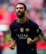 'Milli maçlardan sonra imza atacak'