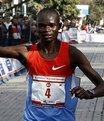 Vodafone 38. İstanbul Maratonu
