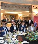 """Muharrem Usta: """"3 Temmuz'da FIFA'ya başvuracağız''"""