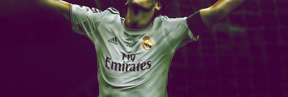 Real Madrid'i zengin ettiler