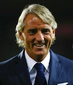 Lucescu'nun yerine Mancini!