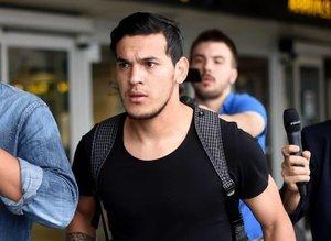 Fenerbahçe Gomezle anlaştı