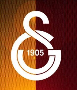 Galatasaray'dan Beşiktaş'a jest