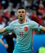 Kral, Kosova maçında gol arayacak