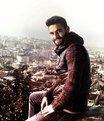 Mehmet Ekici sabırsızlanıyor