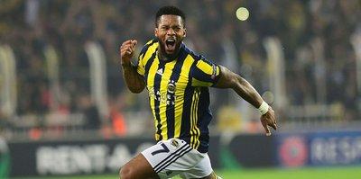 Beşiktaş, Lens'i bonservisiyle aldı