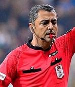 Beşiktaş'tan Bülent Yıldırım'a tam not