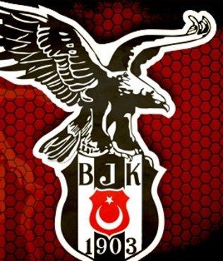 Beşiktaş alt yapısına gurbetçi transfer
