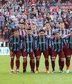 Büyüksün Trabzonspor