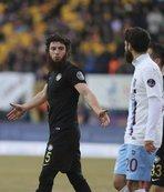 Aykut Demir: Kazanmak istiyorduk ama olmadı