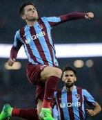 Trabzon satmaya yanaşmıyor ama...