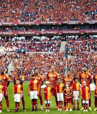 Trabzonspor'a TFF 1. Lig g�ndermesi