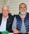Bursaspor'a sponsor deste�i