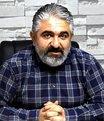 FIFA'dan Elazığspor'a müjdeli haber