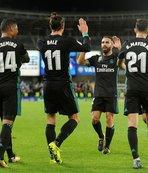 İspanya: La Liga