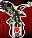 Beşiktaş 21'inciliğe yükseldi
