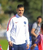 Ben Arfa'dan transfer açıklaması