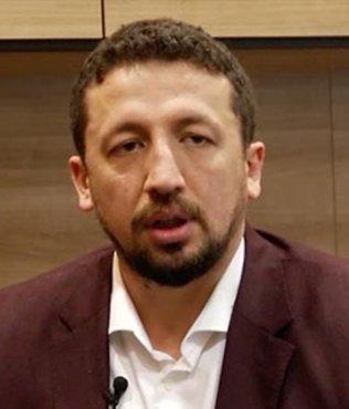 """Hidayet Türkoğlu: """"Yanlış planlar yüzünden..."""""""