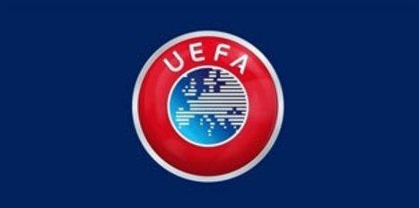 UEFA merakla beklenen o listeyi açıkladı