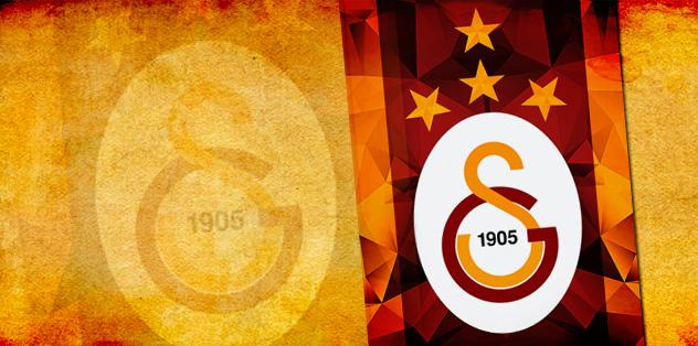 Galatasaray'dan İspanya'ya gitti