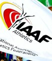 Yılın Atleti Ödülü'nün adayları belli oldu